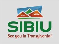 Sibiu Turism