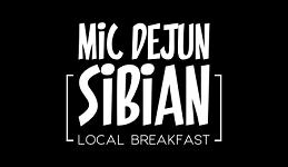 Mic dejun sibian