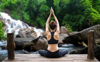 Remedii naturale contra anxietatii