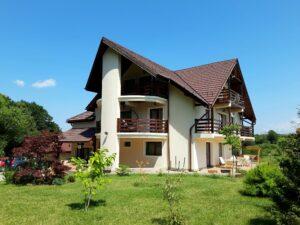 forest villa detox & mindfulness